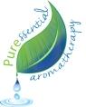 Logo 1 (leaf, RGB, Web Version)