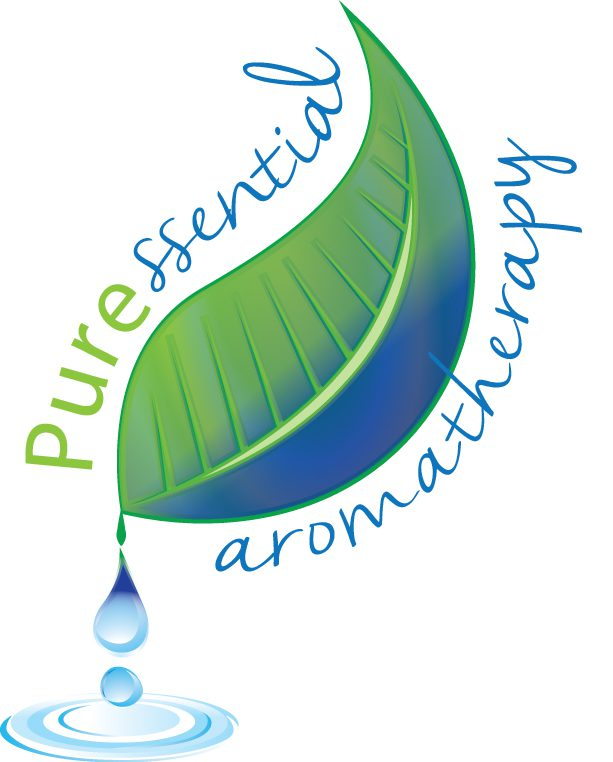 Puressential Aromatherapy