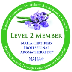 NAHA-NCA-Level2F (2)