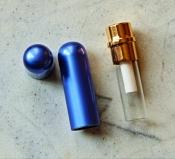 inhaler details.JPG